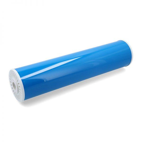Filtro de Resina 20″ Big Blue